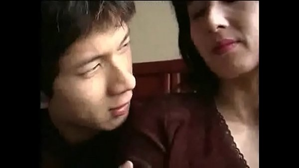 Japanese old, Japan milf, Old japanese, Asian old, Mom son, Japanese mom and son