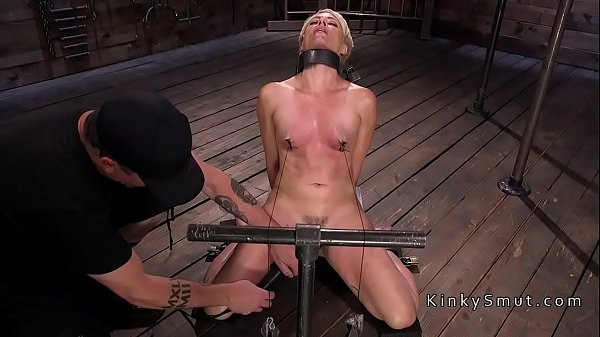 Whipping, Squirting, Nipple fuck, Fuck nipple, Bdsm squirt