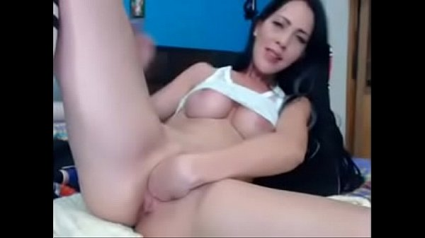Anal creampie, Anal fisting, Anal fist