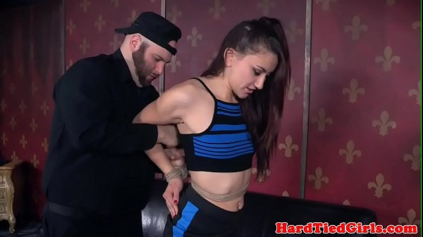 Bondage, Whipping, Slap, Whip, Face slap