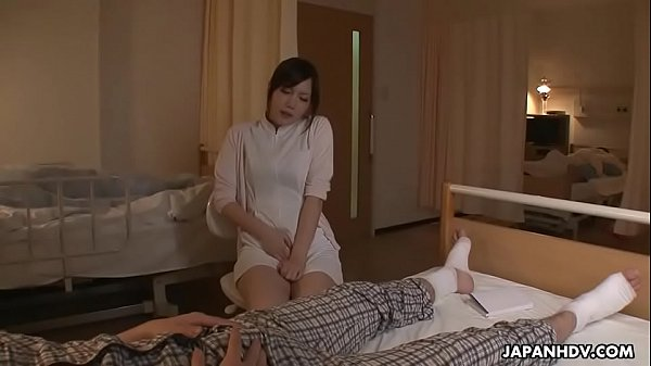 Nurse, Toy, Uncensored, Japanese nurse, Japanese uncensored, Japanese big ass