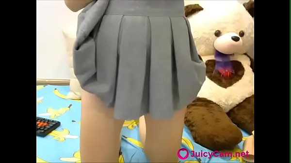 Chinese teen, Chinese webcam, Chinese amateur, Schoolgirls, Chinese sister, Webcam chinese