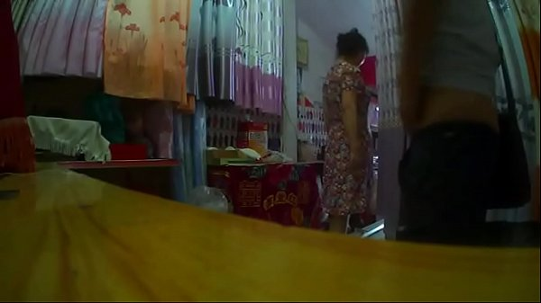 Chinese granny, Chinese daddy, Japanese granny, Japanese daddy, Bbw japanese, Japanese bbw