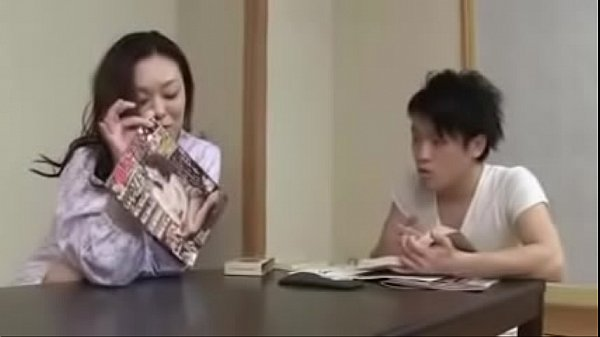 Japanese old, Japanese mom, Mom and son, Japanese mature, Old japanese, Asian old