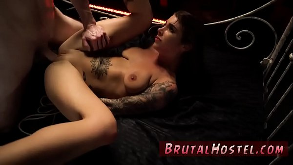 Orgasm compilations, Bdsm orgasm, Orgasm compilation